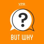 but-why-artwork-vpr-jory-raphael-20160401
